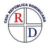 CEIP Republica Dominicana